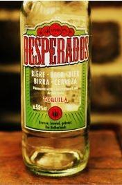 Bière Desperados