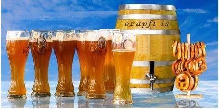 Perfectdraft ou Beertender : Laquelle choisir ?