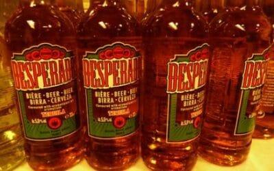 Quelle est la meilleure tireuse à bière pour Desperados ?