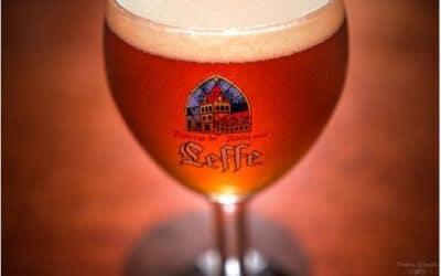 Quelle est la meilleure tireuse à bière pour Leffe ?