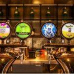 Quelle tireuse à bière choisir