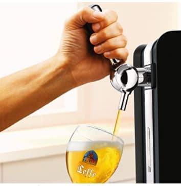 Tireuse à bière Perfectdraft HD3720/26